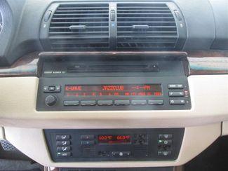 2006 BMW X5 3.0i Gardena, California 6