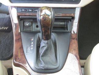 2006 BMW X5 3.0i Gardena, California 7