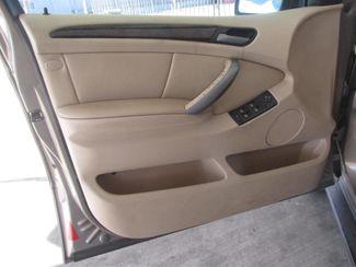 2006 BMW X5 3.0i Gardena, California 9