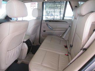 2006 BMW X5 3.0i Gardena, California 10