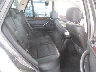2006 BMW X5 3.0i Gardena, California 11