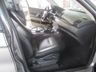 2006 BMW X5 3.0i Gardena, California 12