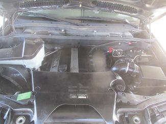 2006 BMW X5 3.0i Gardena, California 14