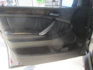 2006 BMW X5 3.0i Gardena, California 4