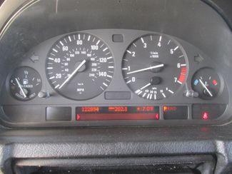 2006 BMW X5 3.0i Gardena, California 5