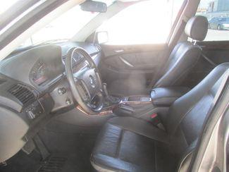2006 BMW X5 3.0i Gardena, California 8