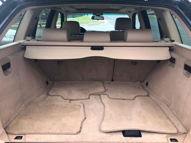 2006 BMW X5 3.0i Maple Grove, Minnesota 20