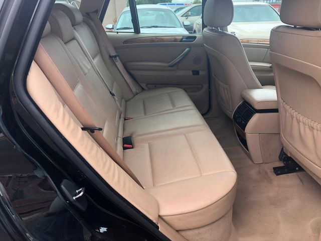 2006 BMW X5 3.0i Maple Grove, Minnesota 13