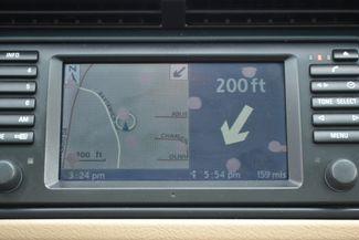 2006 BMW X5 3.0i Naugatuck, Connecticut 19
