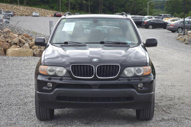 2006 BMW X5 3.0i Naugatuck, Connecticut 8