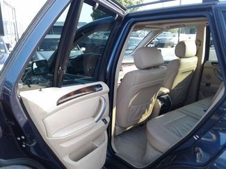 2006 BMW X5 30i   city Virginia  Select Automotive (VA)  in Virginia Beach, Virginia
