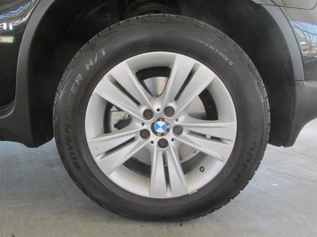 2006 BMW X5 4.4i Gardena, California 14