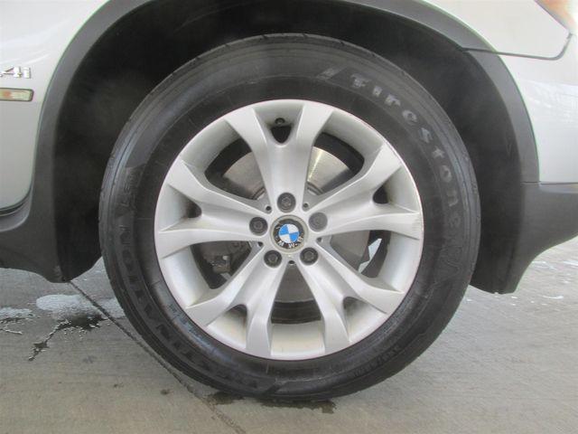 2006 BMW X5 4.4i Gardena, California 14