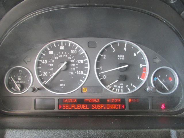 2006 BMW X5 4.4i Gardena, California 5
