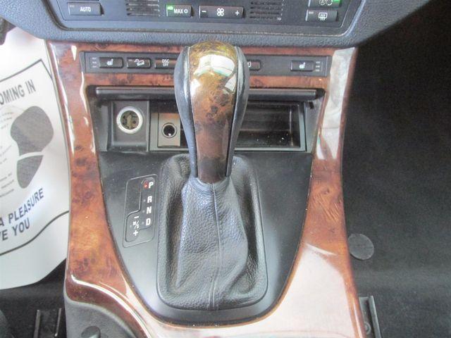 2006 BMW X5 4.4i Gardena, California 7