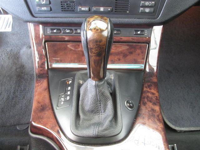 2006 BMW X5 4.8is Gardena, California 7