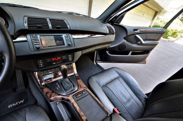 2006 BMW X5 4 8is | Reseda CA | SoCal Auto Group
