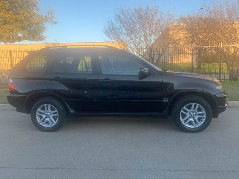 2006 BMW X5    city TX  MM Enterprise Motors  in Dallas, TX