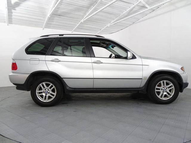 2006 BMW X5 3.0i in McKinney, Texas 75070