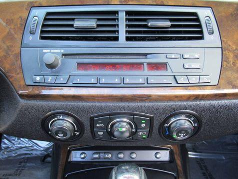 2006 BMW Z4 3.0i  | Houston, TX | American Auto Centers in Houston, TX