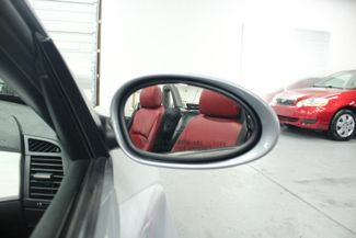 2006 BMW Z4 3.0i Roadster Kensington, Maryland 35