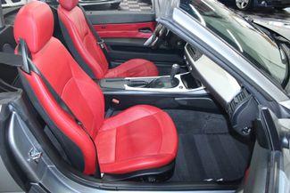 2006 BMW Z4 3.0i Roadster Kensington, Maryland 40