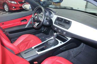 2006 BMW Z4 3.0i Roadster Kensington, Maryland 55