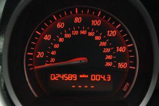 2006 BMW Z4 3.0i Roadster Kensington, Maryland 61