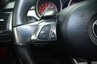 2006 BMW Z4 3.0i Roadster Kensington, Maryland 64