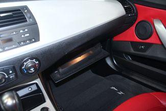 2006 BMW Z4 3.0i Roadster Kensington, Maryland 65