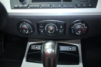 2006 BMW Z4 3.0i Roadster Kensington, Maryland 52