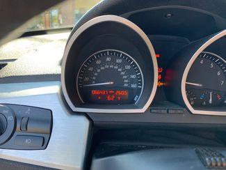 2006 BMW Z4 3.0i 3.0i in Kernersville, NC 27284