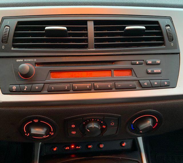 2006 BMW Z4 3.0i Tampa, Florida 12