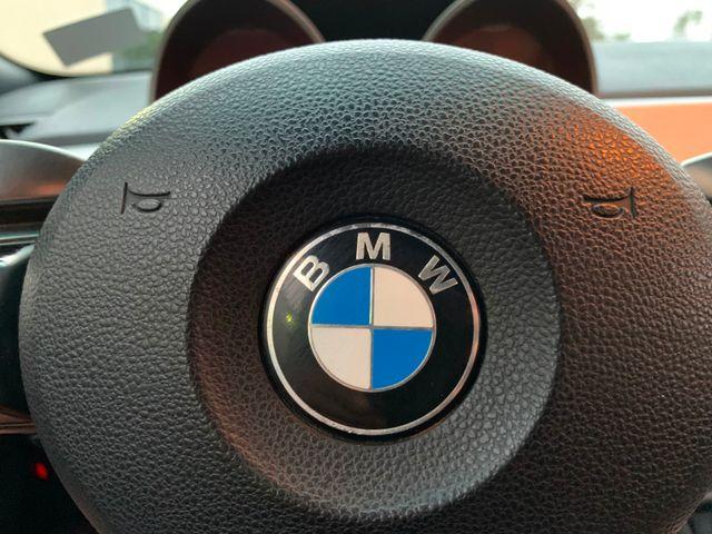 2006 BMW Z4 3.0i Tampa, Florida 13