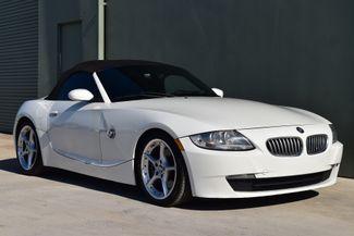 2006 BMW Z4 3.0si  | Arlington, TX | Lone Star Auto Brokers, LLC-[ 4 ]