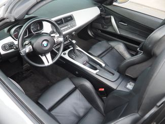 2006 BMW Z4 3.0si 3.0si Englewood, CO 9