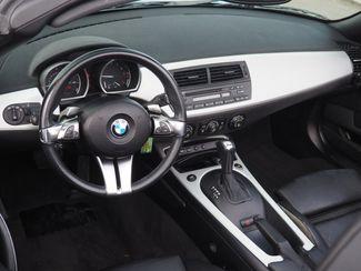 2006 BMW Z4 3.0si 3.0si Englewood, CO 10