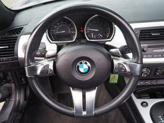 2006 BMW Z4 3.0si 3.0si Englewood, CO 11