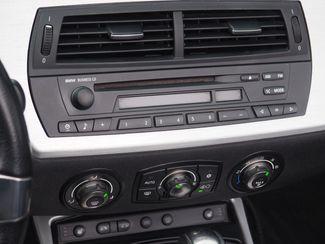 2006 BMW Z4 3.0si 3.0si Englewood, CO 12