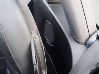 2006 BMW Z4 3.0si 3.0si Englewood, CO 14