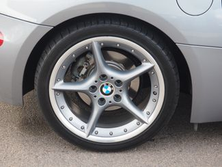 2006 BMW Z4 3.0si 3.0si Englewood, CO 4
