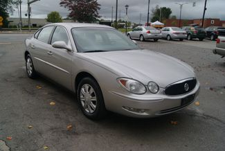 2006 Buick LaCrosse CX in Conover, NC 28613