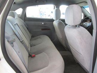 2006 Buick LaCrosse CX Gardena, California 12