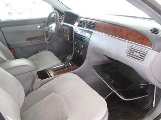 2006 Buick LaCrosse CX Gardena, California 8