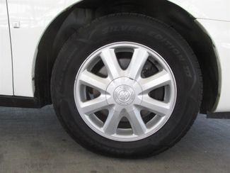 2006 Buick LaCrosse CX Gardena, California 14