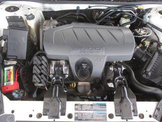 2006 Buick LaCrosse CX Gardena, California 15