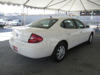 2006 Buick LaCrosse CX Gardena, California 2