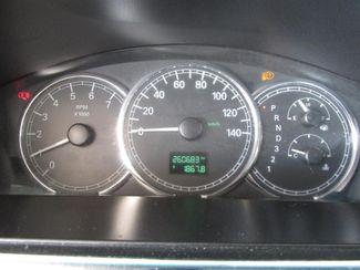 2006 Buick LaCrosse CX Gardena, California 5