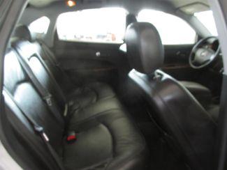 2006 Buick LaCrosse CXL Gardena, California 11