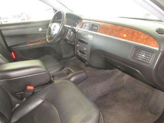 2006 Buick LaCrosse CXL Gardena, California 7